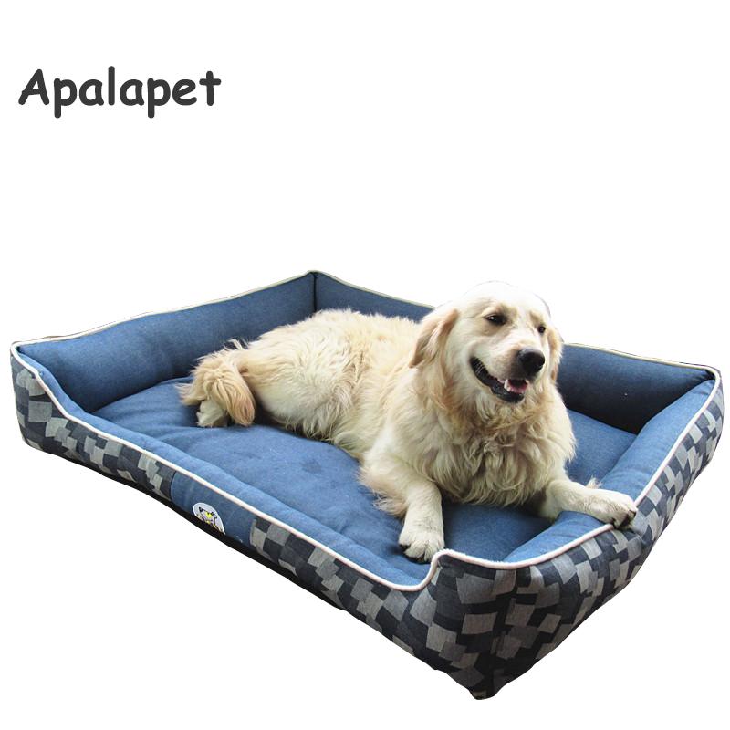 Compra muebles para mascotas para perros online al por - Muebles para mascotas ...