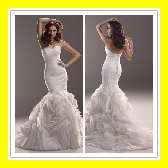Buy chinese wedding dress beaded dresses for Asian wedding dresses uk