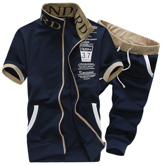 Fashion Men hoodies sweatshirt moleton masculino tracksuits assassins creed hoodies men sudaderas hoodie sport suit men clothes