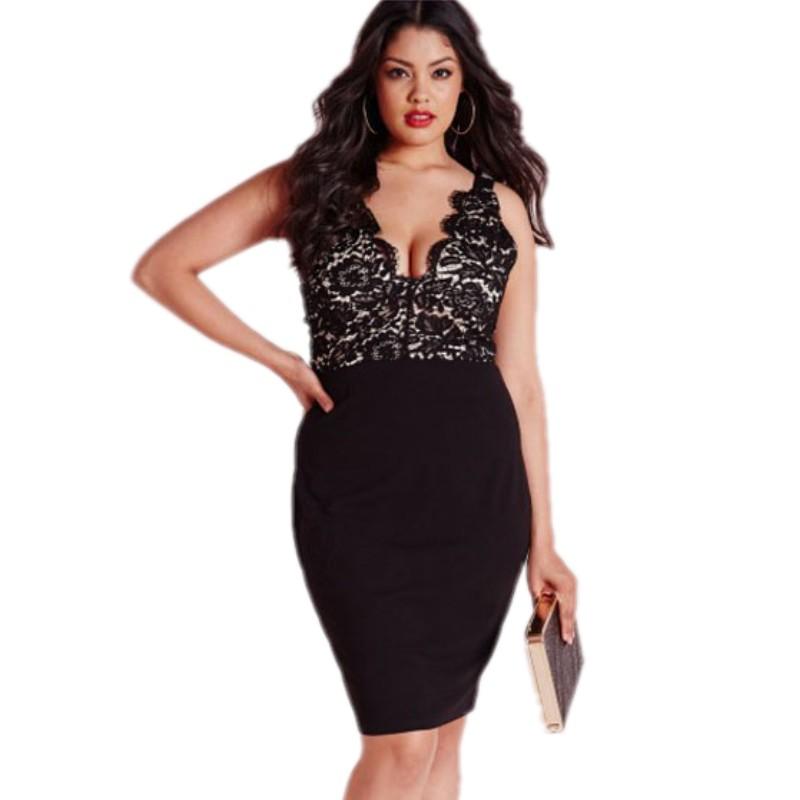Aliexpress.com : Buy XXL XXXL Plus Size Women Clothing ...