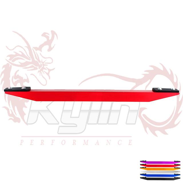 KYLIN STORE - SUBFRAME LOWER TIE BAR REAR FOR HONDA CIVIC EK  (silver,golden,red,blue,purple)