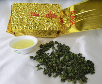 Вязаный чай ! 250g , Wulong 250g +