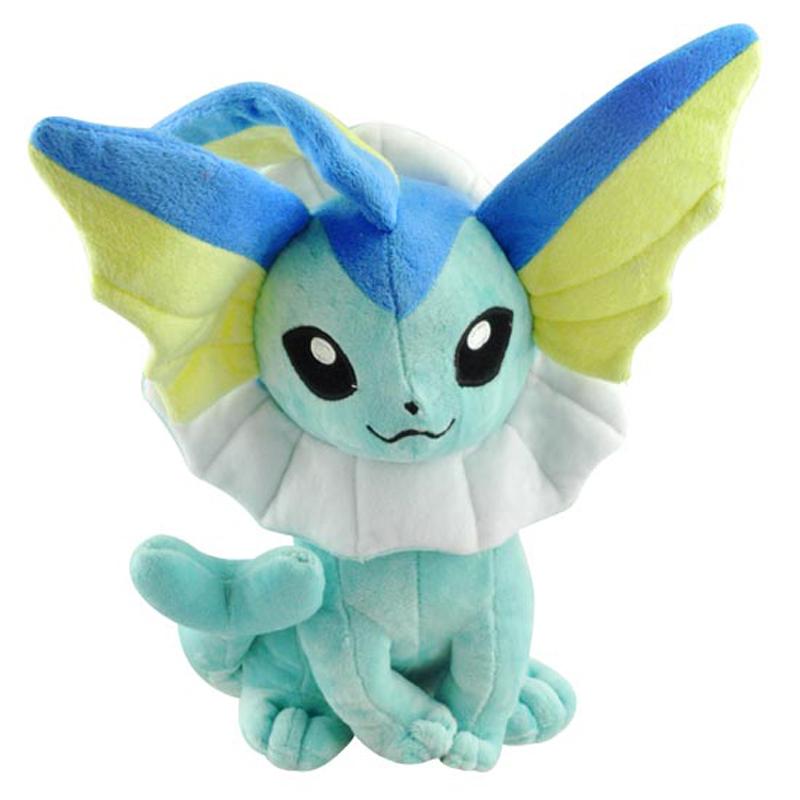 Juguetes y peluches de Pokémon - Comprar Juguetes