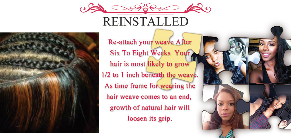 Ali Queen unprocessed human hair weave closures free part 4×4 Brazilian natural wave lace closure