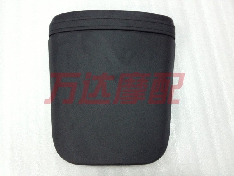 scooter parts/ CBR600RR 2003-2006 F5 Rear seat / rear package /Passenger's  -  Refined aesthetic motorcycle accessories store