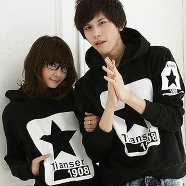 Sweatshirt men clothing for lovers sports womens clothing the summer men of the jacket new product 2013 MW082