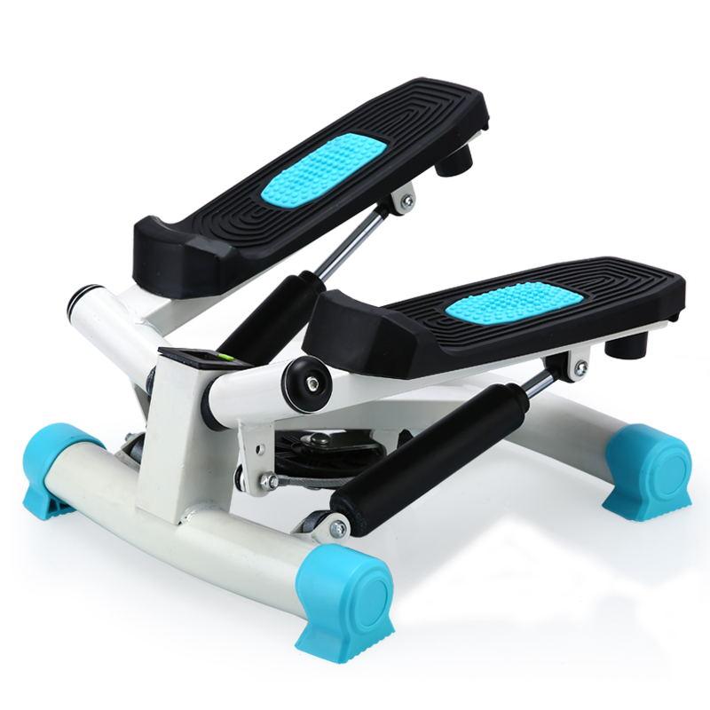 Slipping Treadmill Belt Help: Popular Stepper Treadmill-Buy Cheap Stepper Treadmill Lots