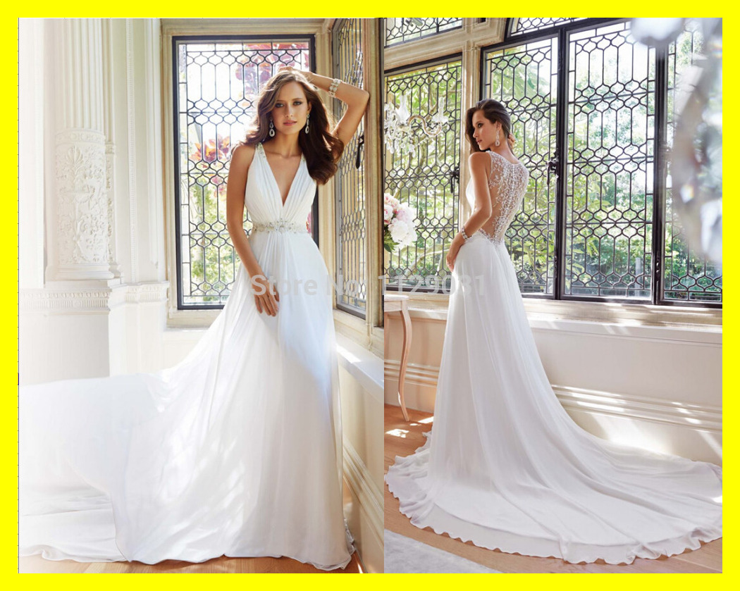 Aliexpress Buy Wedding Dresses For Mother The