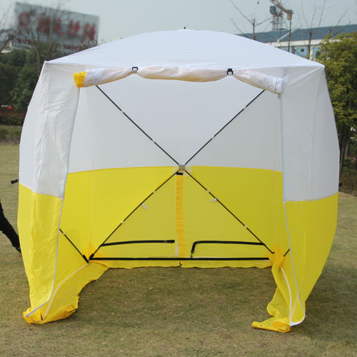 Work Tents And Shelters : Aliexpress buy pop up work tents shelters