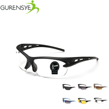 Buy Men Cycling Glasses Summer Style Outdoor Women Mountain Bike Riding bicicleta Sport Protective Sunglasses Eyewear Gafas ciclismo for $1.19 in AliExpress store