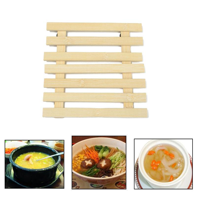 Achetez en gros meubles de cuisine en ligne des - Grossiste cuisine equipee ...