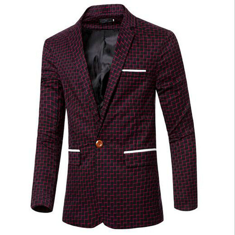 The Gigi Herren GANGIE Multicolour Wolle Blazer BKSD7XF. €1, € Sie sparen 81%! Men\'s Bekleidung Baumwolle, Casual Shirt Winter warm Langarm Hemden warm Thick Cotton Fashion t-shirt Qualität lose Dress Shirt, Winter Jacke BP8CWN9. € €