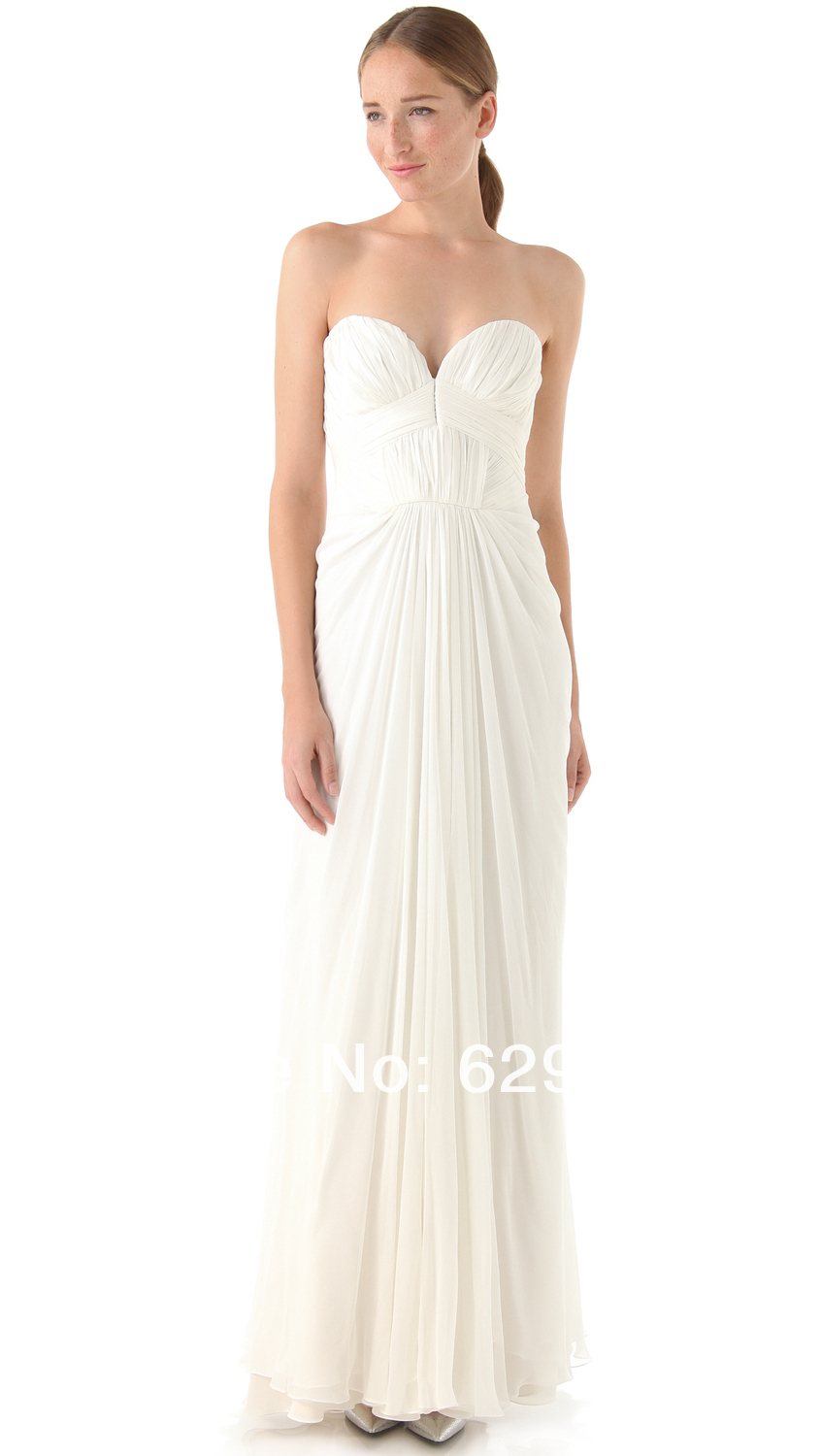 fashionsexyhot sale 2015 wedding dresses beach wedding
