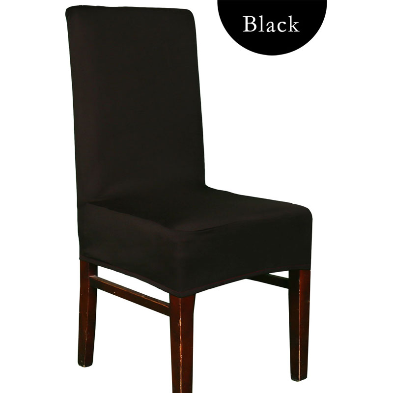 achetez en gros chaise couvre pour pas cher en ligne des grossistes chaise couvre pour pas. Black Bedroom Furniture Sets. Home Design Ideas