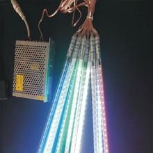 meteor led light promotion