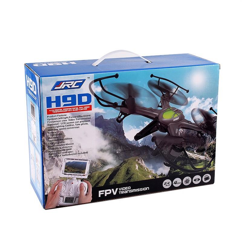 HJC001-11