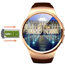 R6 bluetooth smart watch heart rate monitor wach connected phone smartwach sim card with camera smart watch android