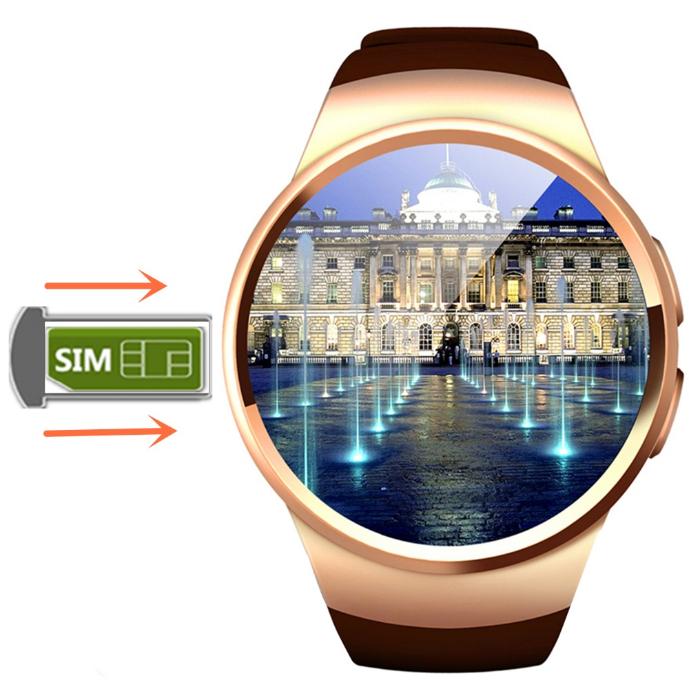 R6 bluetooth smart watch heart rate monitor wach connected phone smartwach sim card with camera smart watch android(China (Mainland))