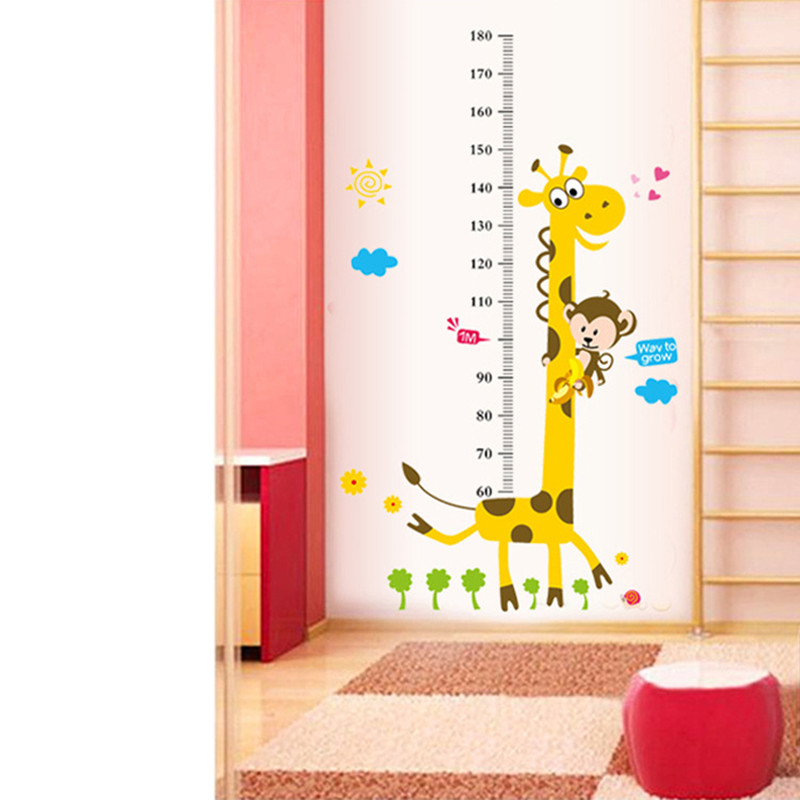 Giraffe Wallpaper Promotion Shop For Promotional Giraffe