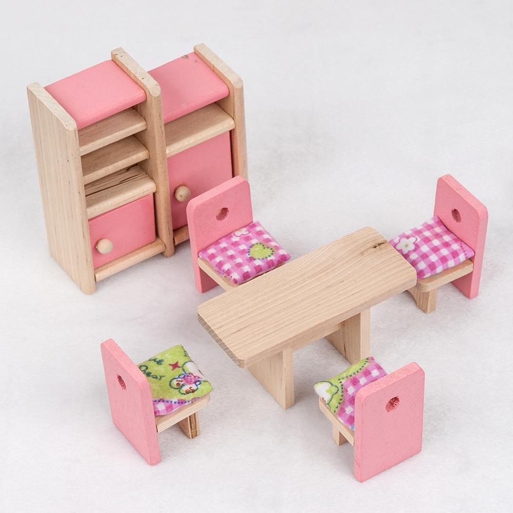 Kids Kitchen Furniture Online Buy Wholesale Kids Kitchen Furniture From China Kids