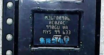 Здесь можно купить   10PCS M36P0R9060E0ZAC  Электронные компоненты и материалы
