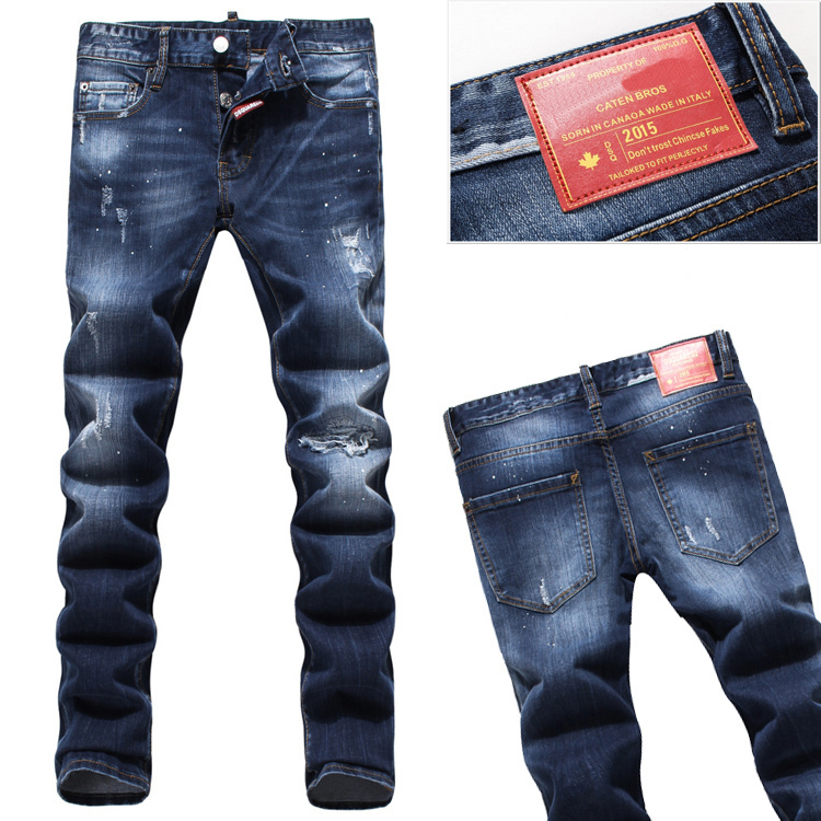 Popular Cheap Distressed Jeans-Buy Cheap Cheap Distressed Jeans