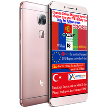 Buy Original LETV LeEco 2 LE 2 Two Pro Lord X620 MTK X20 Deca Core 4G RAM 64G ROM FDD LET Anadroid 6.0 5.5inch 21M Cam 1920*1080 for $236.99 in AliExpress store