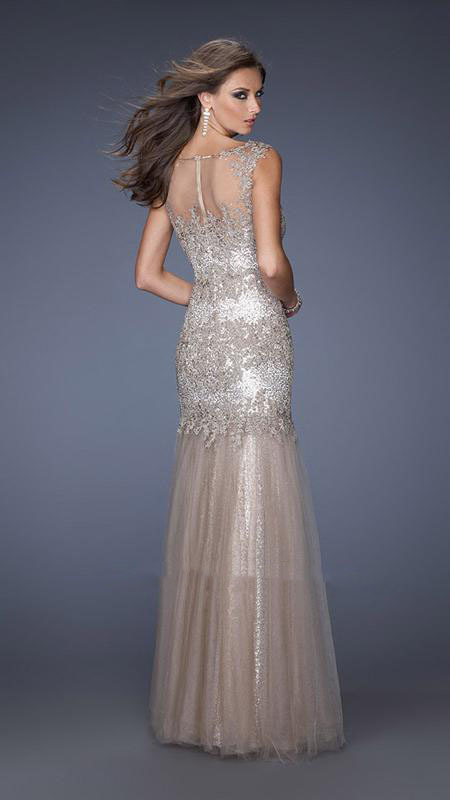 Designer Cocktail Dresses Melbourne - Discount Wedding Dresses