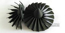 3D Printer Filament Carbon Fiber 1.75mm 0.8kg/roll high strength, good toughness Material for MakerBot/RepRap/UP/Mendel