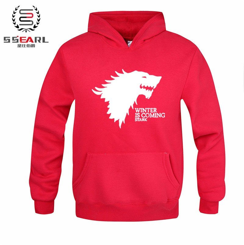 American style Hoodies men's sweat shirt Branded Cotton Hooded Sweat shirts outerwear hollistic abercr for ombi branded(China (Mainland))