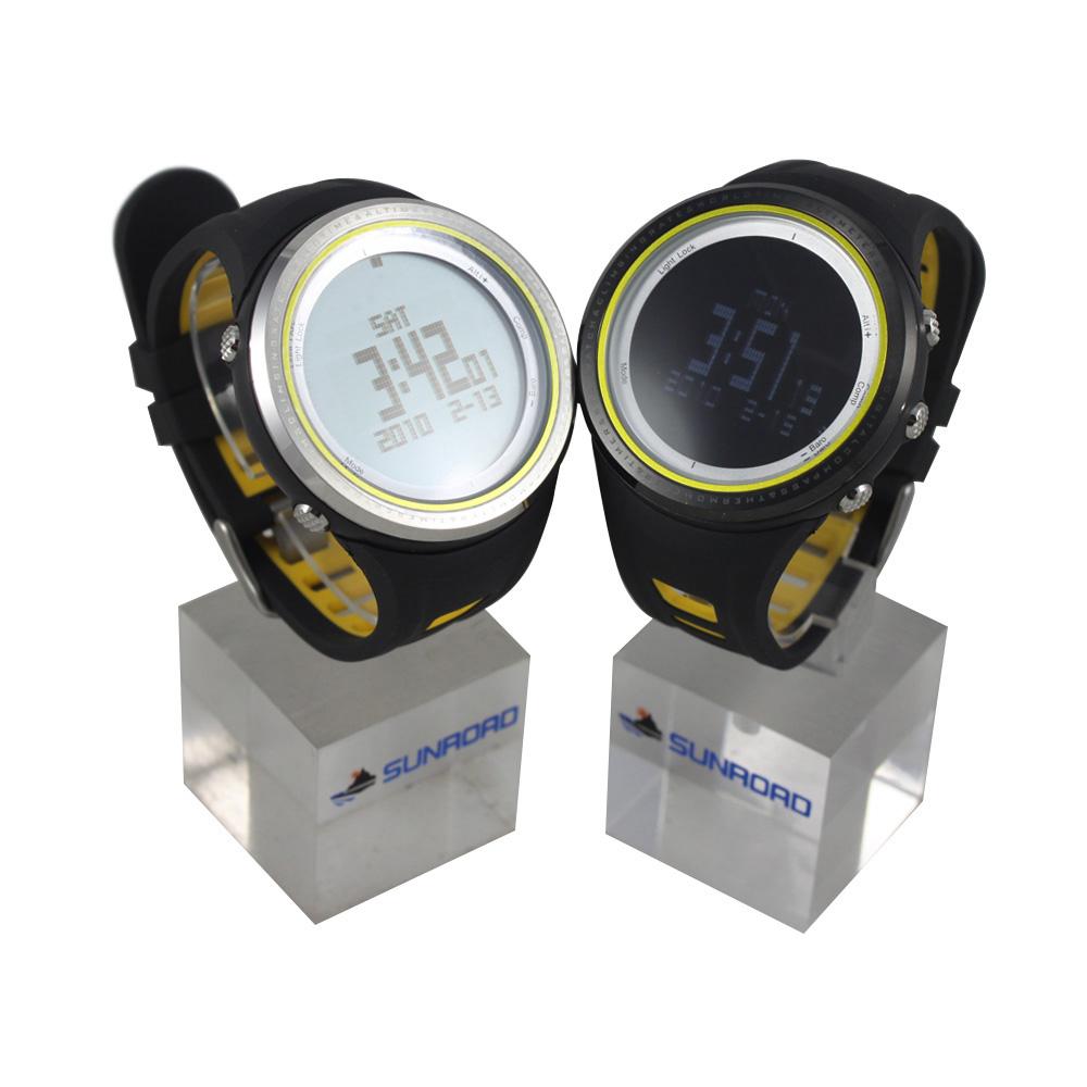 Потребительские товары SUNROAD FR800NB
