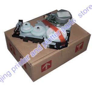 Free shipping orginal for hp5200 M5025 m5035 Toner Cartridge Drive Gear Assembly RU5-0548-000 RK2-0521  RU5-0546-000