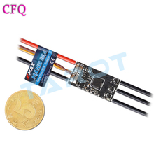 CFQ) quadcopter kit mini helicopter motor brushless outrunner esc NANO 12A fpv drone 250 quadcopter frame Brushless Motor rc esc
