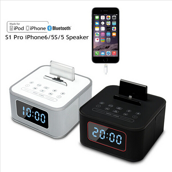 similiar iphone 5 docking clock radio tube keywords iphone docking station alarm clock radio iphone wiring diagram