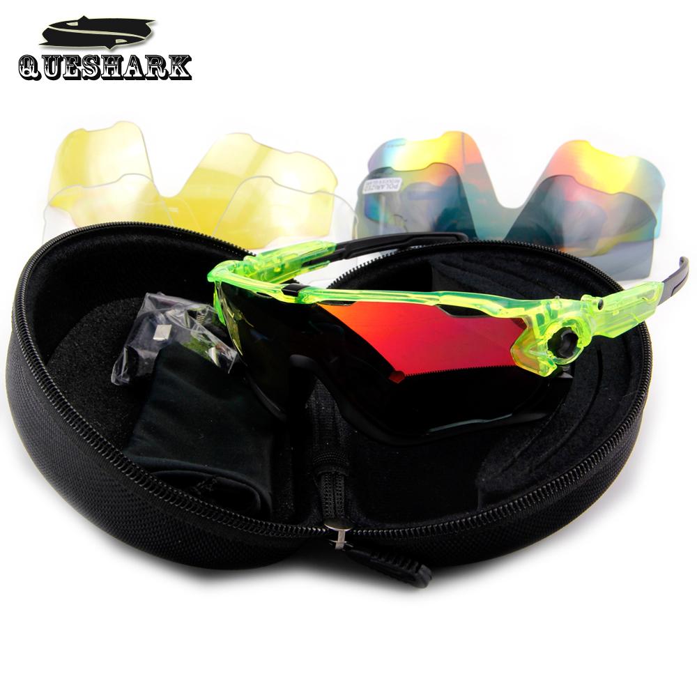 Occhiali Da Sole Oakley Polarizzati Prezzi