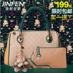 New style 2014 Hot Brand ladies bags high quality women handbag Fast delivery bags Free Shipping