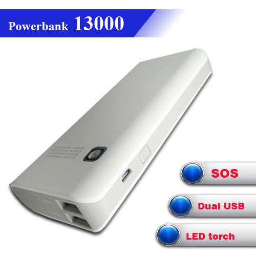 Зарядное устройство 13000mah adapers tablet PC 000005005 зарядное устройство digicare powercam ii pch pc cnb10
