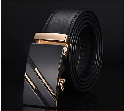 Hot !branded new product men belt with simple business style mens belts luxury designer belts men high quality(China (Mainland))