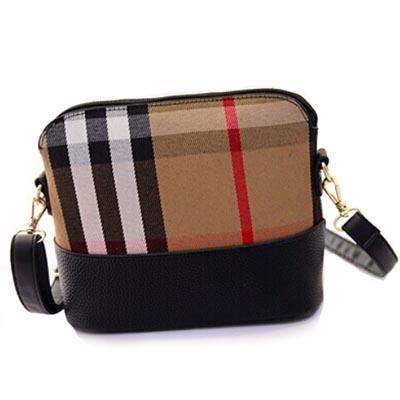 2015 bolsas  fashion sac a main women purses and handbags cross-body women messenger bags handbags women famous brands<br><br>Aliexpress