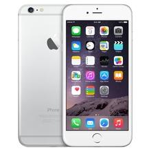 Original iPhone 6 Plus 6S plus iOS 9 Dual Core 1 4GHz 5 5 inch Capacitive