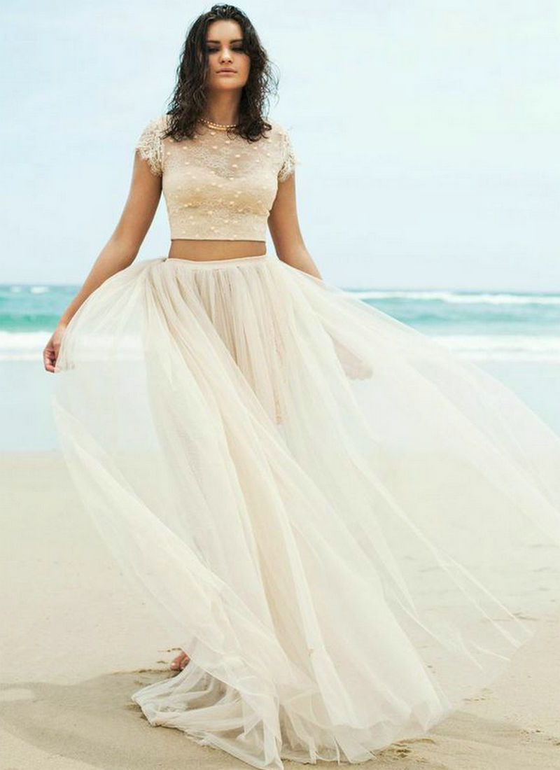 Online lace wedding dresses ukiah