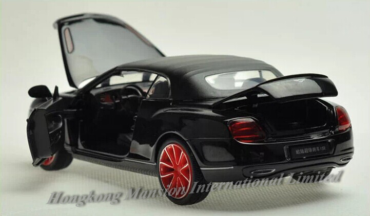 132 Bentley Continental Supersports ISR with hood (20)