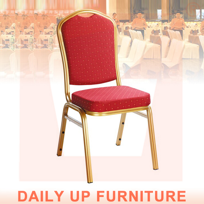 Restaurant chairs for sale used