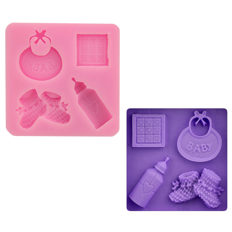 Popular hat mold buy cheap hat mold lots from china hat for Baby tray decoration