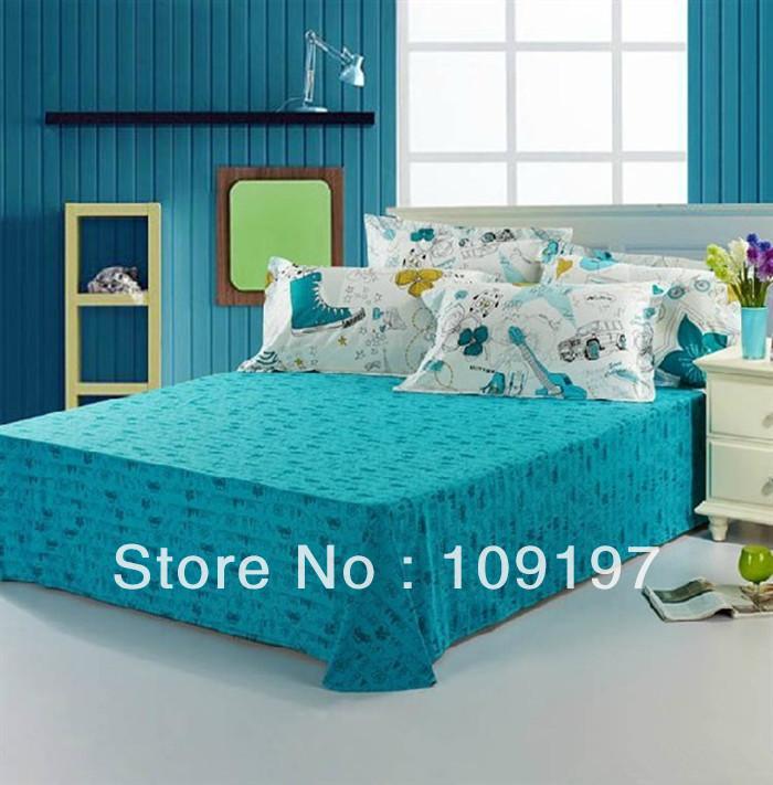 small sheet promotion achetez des small sheet. Black Bedroom Furniture Sets. Home Design Ideas