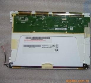 Фотография G084SN03 V.0 V.1 B084SN03 V.0 V.1 New original 8.4 inch 800*600 LCD screen display panel