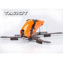 Tarot Robocat TL280H Carbon Glass Fiber Mixed DIY Mini 280 FPV Quadcopter Frame Kit