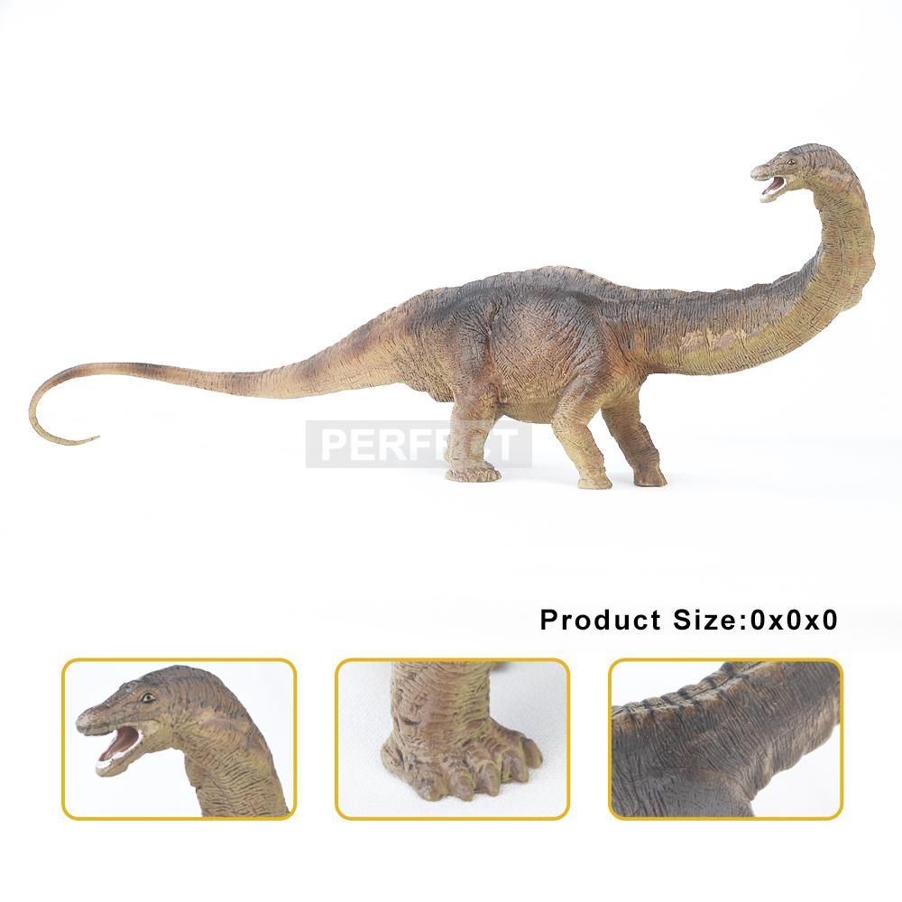 Achetez en gros dinosaure allosaurus en ligne des - Liste des dinosaures carnivores ...