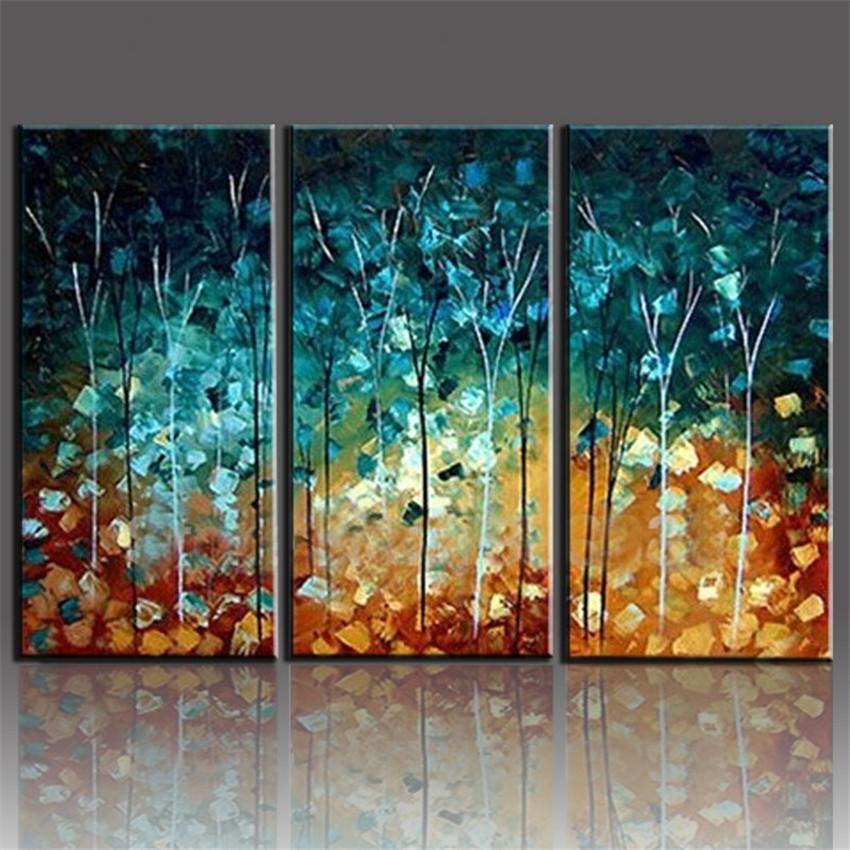 Wholesale wall art wholesale 3 piece fruit wall art for Cheap canvas prints for sale