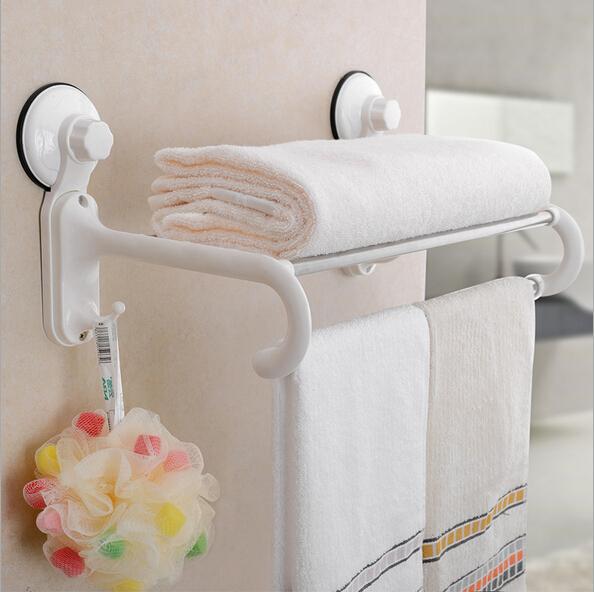 online kaufen gro handel saughalterung handtuchhalter aus. Black Bedroom Furniture Sets. Home Design Ideas